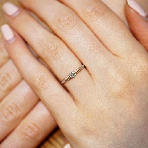 17932-rose-gold-and-palladium-engraved-diamond-engagement-ring_5.jpg