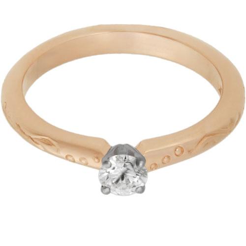 17932-rose-gold-and-palladium-engraved-diamond-engagement-ring_6.jpg