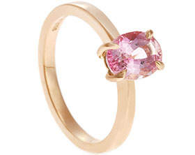 18873-rose-gold-and-pink-tourmaline-solitaire-engagement-ring_1.jpg