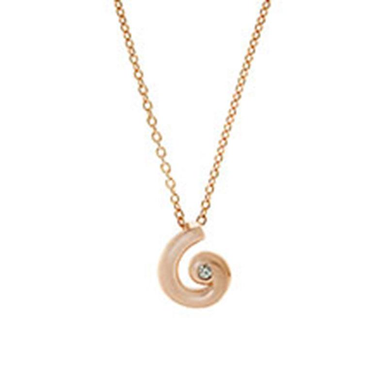 18995-rose-gold-small-diamond-curl-pendant_9.jpg