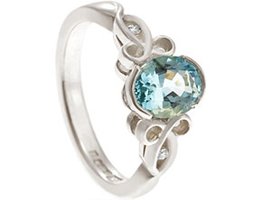 19042-white-gold-mozambique-aquamarine-and-diamond-engagement-ring_1.jpg