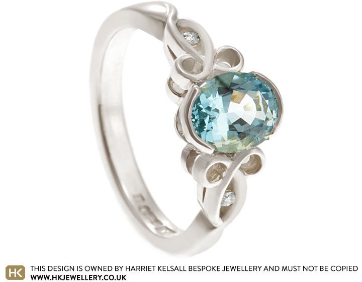 19042-white-gold-mozambique-aquamarine-and-diamond-engagement-ring_2.jpg