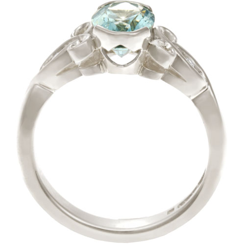 19042-white-gold-mozambique-aquamarine-and-diamond-engagement-ring_3.jpg