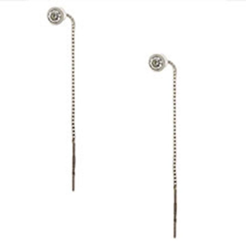 19056-white-gold-pull-through-all-around-set-diamond-earrings_9.jpg
