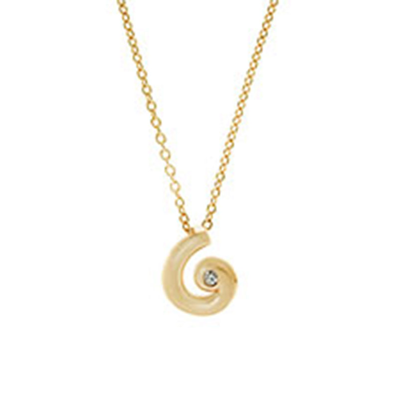 19129-yellow-gold-small-diamond-curl-pendant_9.jpg