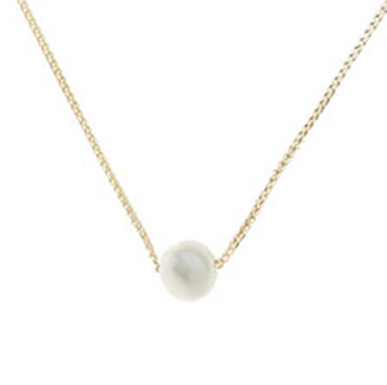 19499-yellow-gold-drilled-ivory-pearl-necklace_9.jpg