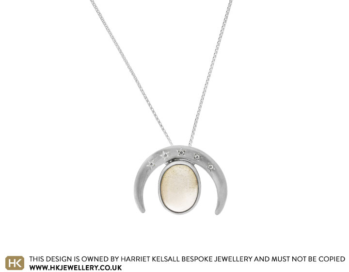 19761-sterling-silver-moon-and-star-inspired-diamond-and-moonstone-pendant_2.jpg