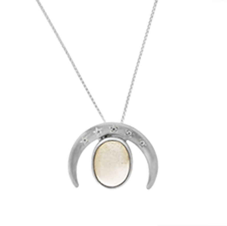 19761-sterling-silver-moon-and-star-inspired-diamond-and-moonstone-pendant_9.jpg