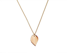 20130-rose-gold-chain-necklace-with-carved-tourmaline-leaf-pendant_1.jpg