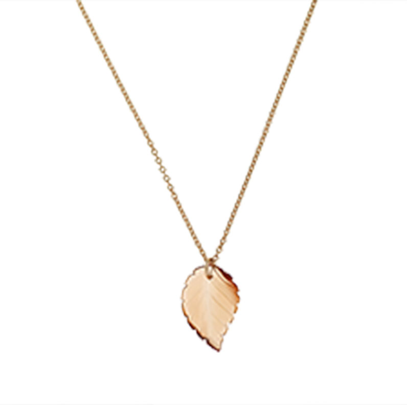 20130-rose-gold-chain-necklace-with-carved-tourmaline-leaf-pendant_9.jpg