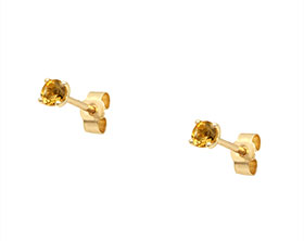 20293-yellow-gold-and-citrine-stud-earrings_1.jpg