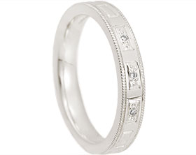 20309-white-gold-diamond-and-engrave-detailed-committment-ring_1.jpg