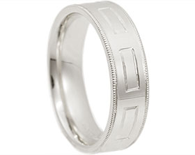 20310-white-gold-engraved-comittment-ring_1.jpg