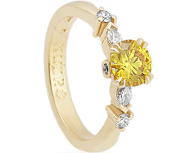 20324-yellow-gold-and-mixed-cut-diamond-and-lab-grown-yellow-diamond-engagement-ring_1.jpg