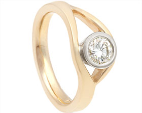 20328-yellow-and-white-gold-asymmetric-diamond-dress-ring_1.jpg