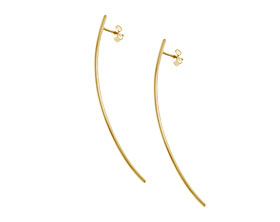 20344-recycled-9-carat-yellow-gold-curve-earrings_1.jpg