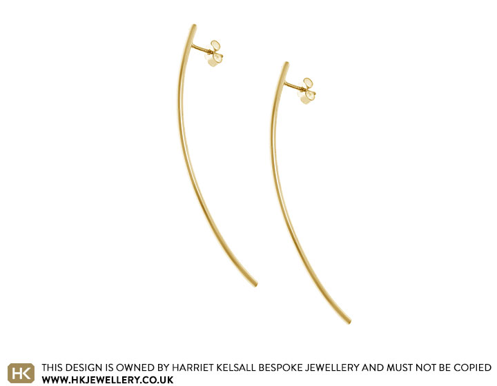 20344-recycled-9-carat-yellow-gold-curve-earrings_2.jpg