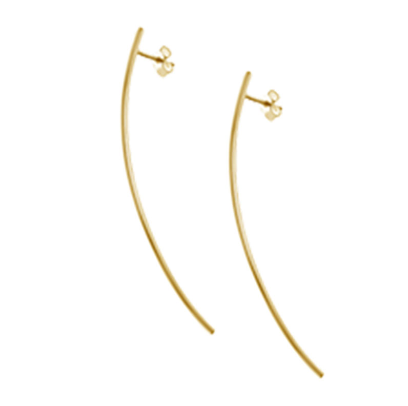 20344-recycled-9-carat-yellow-gold-curve-earrings_9.jpg