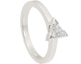 20345-geometric-white-gold-and-trilliant-cut-diamond-engagement-ring_1.jpg