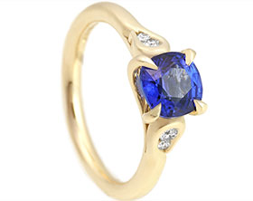 20347-yellow-gold-cushion-cut-sapphire-and-diamond-engagement-ring_1.jpg