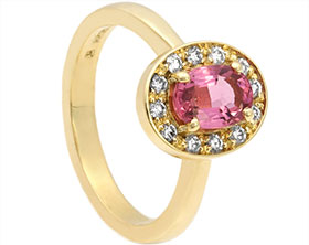 20358-yellow-gold-pink-tourmaline-and-diamond-halo-style-engagement-ring_1.jpg