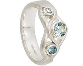 20363-white-gold-twisting-strand-dress-ring-with-diamond-and-aquamarines_1.jpg