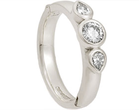 20368-white-gold-hinged-pear-and-round-cut-diamond-ring_1.jpg
