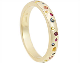 20373-yellow-gold-scatter-set-eternity-ring-with-rubies-and-sapphires_1.jpg