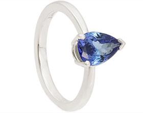 20374-white-gold-and-pear-cut-tanzanite-dress-ring_1.jpg