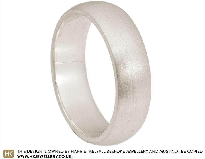 20397-satinised-white-gold-d-shaped-wedding-band_2.jpg