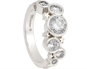 20407-white-gold-diamond-star-inspired-combined-engagement-and-wedding-band_1.jpg