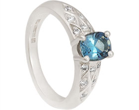 20411-white-gold-aquamarine-and-marquise-grain-set-diamond-engagement-ring_1.jpg