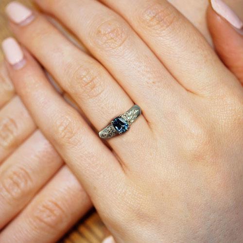 20411-white-gold-aquamarine-and-marquise-grain-set-diamond-engagement-ring_5.jpg