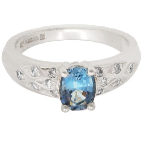 20411-white-gold-aquamarine-and-marquise-grain-set-diamond-engagement-ring_6.jpg