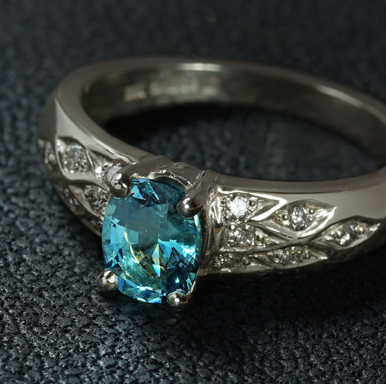 20411-white-gold-aquamarine-and-marquise-grain-set-diamond-engagement-ring_9.jpg