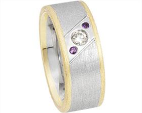 20414-yellow-gold-and-platinum-amethyst-and-diamond-wedding-band_1.jpg