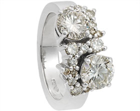20424-platinum-and-diamond-cluster-wave-dress-ring_1.jpg