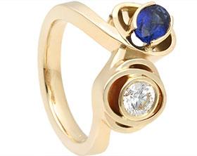 20442-asymmetric-yellow-gold-mackintosh-inspired-sapphire-and-diamond-dress-ring_1.jpg