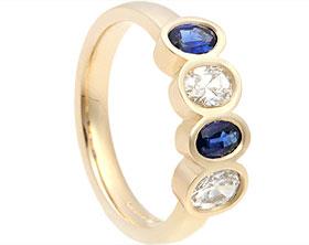 20443-yellow-gold-all-around-set-diamond-and-sapphire-dress-ring_1.jpg