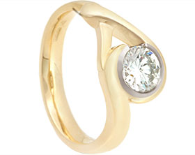 20444-yellow-and-white-gold-asymmetric-diamond-dress-ring_1.jpg