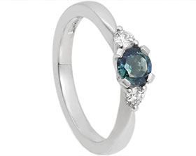 20451-palladium-diamond-and-teal-sapphire-trilogy-engagement-ring_1.jpg