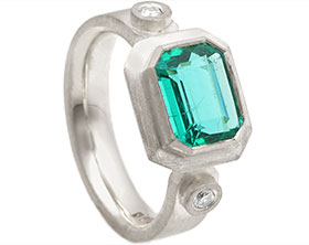 20459-white-gold-octangon-cut-emerald-and-diamond-engagement-ring_1.jpg