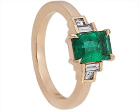 20488-rose-gold-emerald-and-princess-cut-diamond-engagement-ring_1.jpg