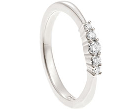 20517-delicate-white-gold-and-diamond-eternity-ring_1.jpg