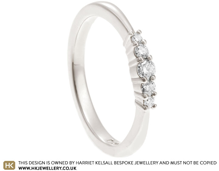 20517-delicate-white-gold-and-diamond-eternity-ring_2.jpg