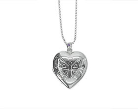 20527-butterfly-engraved-heart-shaped-white-gold-locket_1.jpg
