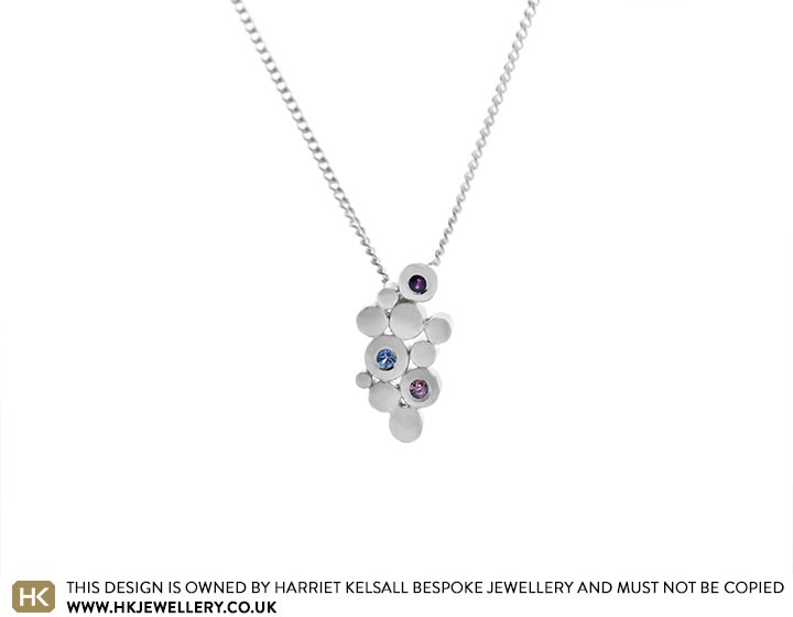 20537-sterling-silver-bubble-pendant-with-blue-and-purple-sapphires_2.jpg