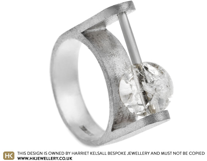 1290-sterling-silver-and-rock-crystal-kinetic-dress-ring_2.jpg