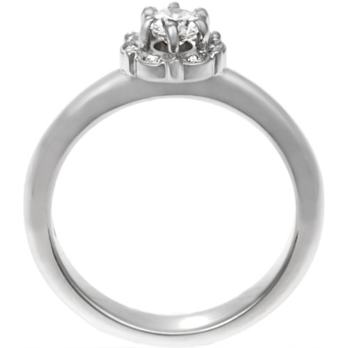 17410-palladium-and-diamond-floral-cluster-engagement-ring_3.jpg