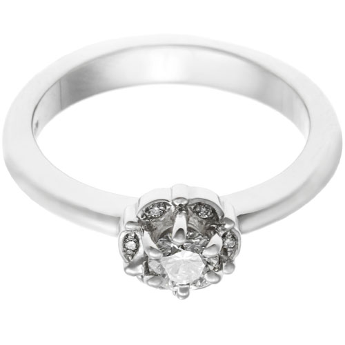 17410-palladium-and-diamond-floral-cluster-engagement-ring_6.jpg